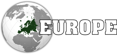 2Europe