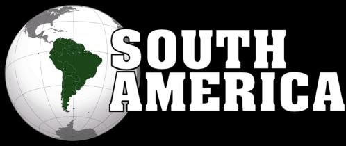 2SouthAmerica