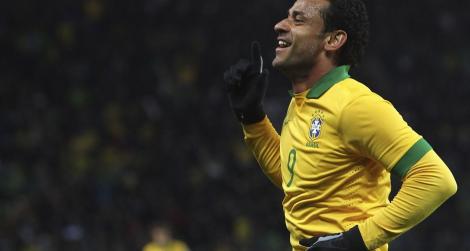 Fred-Brazil