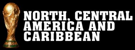 NCAmericaCaribbean