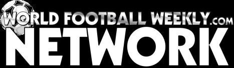 WFWNetwork-LogoIdea2014