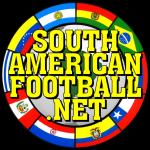 SAFNET-Logo2