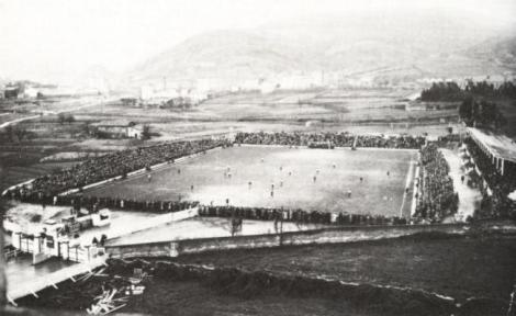 Bilbao100205c