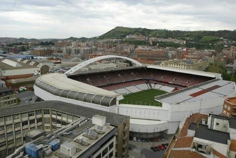 Bilbao210112ae