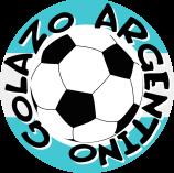 GolazoArgentino-logo