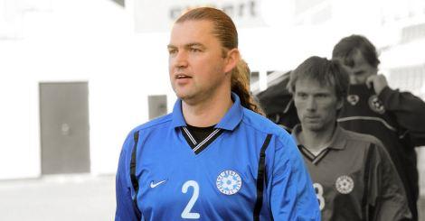 20130613 - Risto Kallaste