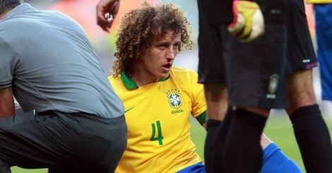 20130619 - David Luiz
