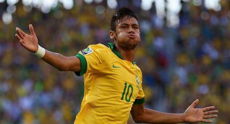 20130619 - Neymar