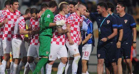 20130623 - Ante Rebic Croatia Under-20