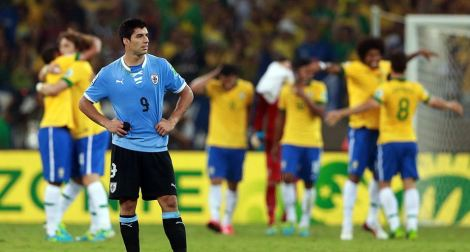 20130626 - Luis Suarez