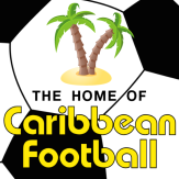 CaribbeanFootball-twittersquare