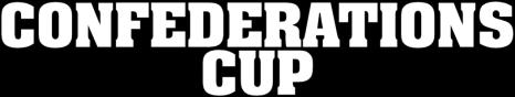 ConfederationsCup