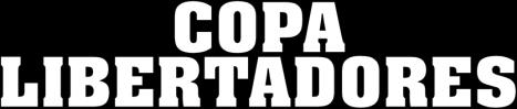 CopaLibertadores