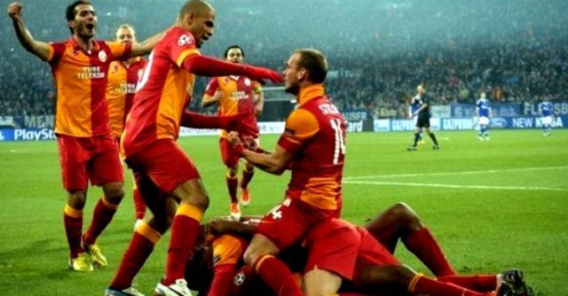 TURKEY: Süper Lig 2013/14 Season Preview | WORLD FOOTBALL WEEKLY