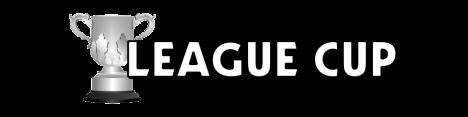 EnglishLeagueCup