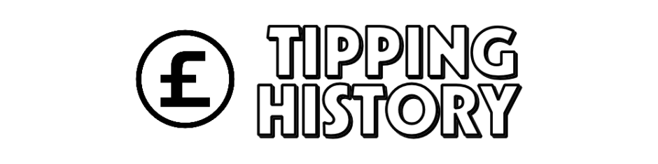 TippingHistory