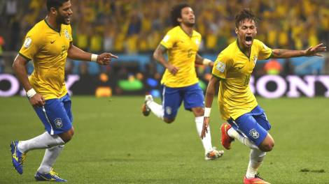 _75492917_hero-neymar_celebrates_afp