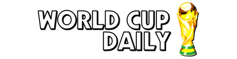 WorldCupDaily