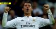 141010 - Cristiano Ronaldo