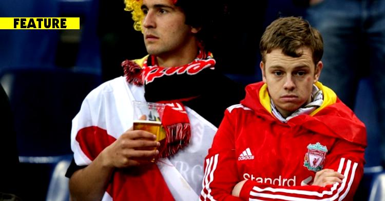 150505 - Liverpool fan